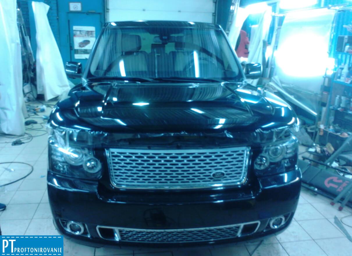 Range Rover Sport_1