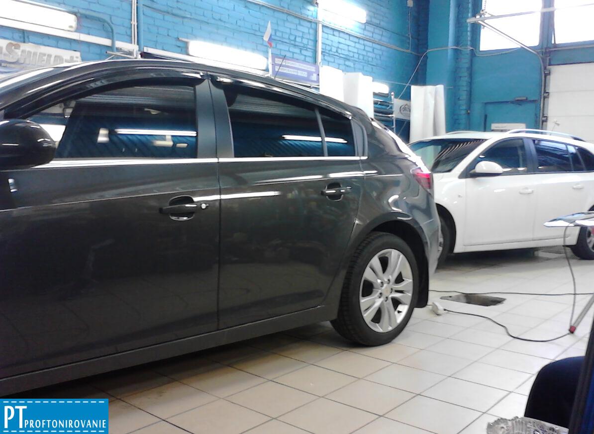 Chevrolet Nubira_1