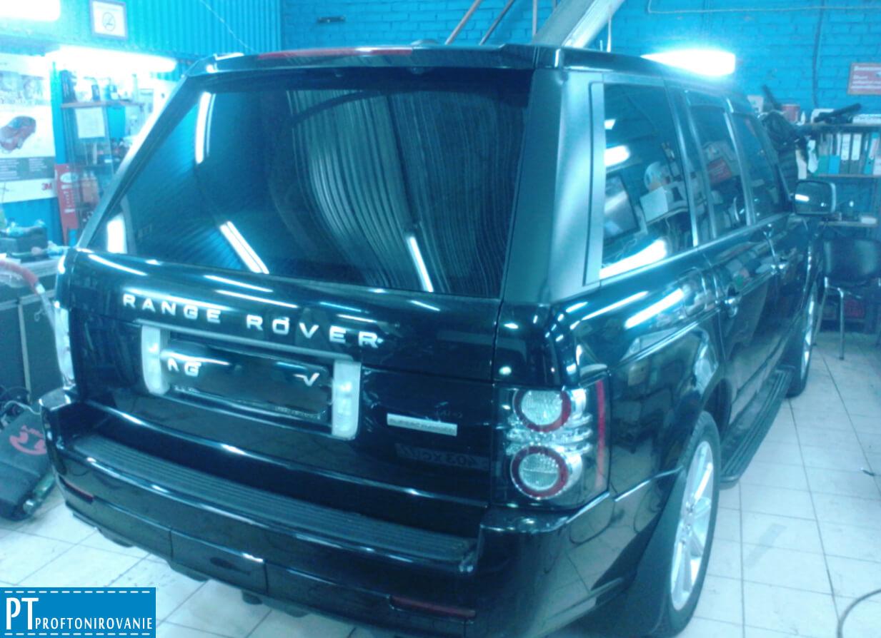 Range Rover Sport 2012_1